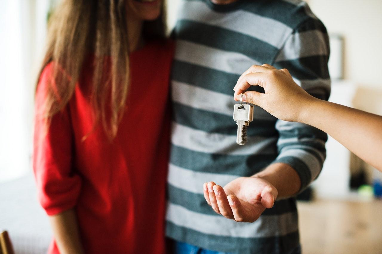 Tippek lakásbérlés előtt